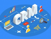 crm_customer-relationship-management-100752744-large
