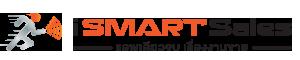 iSmartSales APP – CRM Software ระบบบริหารงานขายอันดับ 1