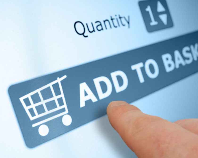 ismart E-commerce
