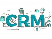 crmsoftware1